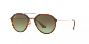 Ray-Ban® RB 4253 820/A6