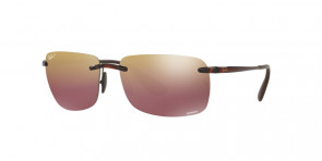 Ray-Banu00ae RB 4255 604/6B