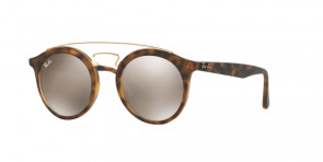Ray-Ban® RB 4256 60925A