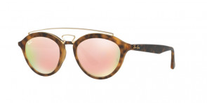Ray-Ban® RB 4257 60922Y