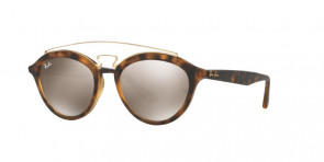 Ray-Ban® RB 4257 60925A