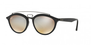 Ray-Banu00ae RB 4257 6253B8
