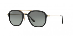 Ray-Banu00ae RB 4273 601/71