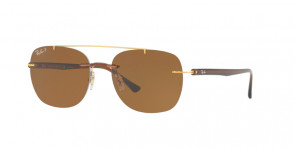 Ray-Banu00ae RB 4280 628783