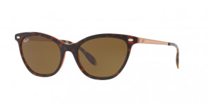 Ray-Banu00ae RB 4360 123373