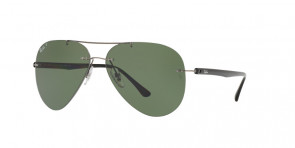 Ray-Banu00ae RB 8058 004/9A